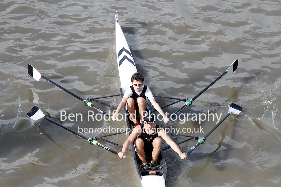 Pairs Head 2016<br /> <br /> To purchase this photo, or to see pricing information for Prints and Downloads, click the blue 'Add to Cart' button at the top-right of the page.