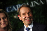 NEW YORK, NY - MAY 31: Jeff Koons and Justine Koons attends the 2018 Party in the Garden at Museum of Modern Art on May 31, 2018 in New York City.<br /> CAP/MPI122<br /> &copy;MPI122/Capital Pictures