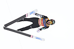 FIS Ski Jumping World Cup - 4 Hills Tournament 2019 in Innsvruck on January 4, 2019;  Ryoyu Kobayashi (JPN) in action
