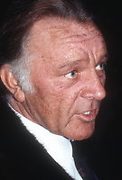 Richard Burton 1978<br />