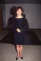 Dana Delany 1997 by Jonathan Green