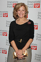 Karen Mason attends The Dramatists Guild Fun's 50th Anniversary Gala at the Mandarin Oriental in New York, 03.06.2012...Credit: Rolf Mueller/face to face /MediaPunch Inc. ***FOR USA ONLY***