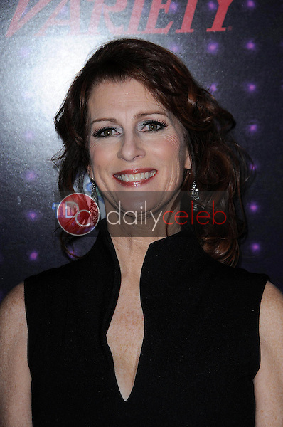 Noreen Fraser<br />