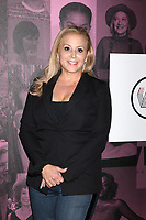 LOS ANGELES - NOV 1:  Kelly Jones at the Power Women Summit - Thursday at the InterContinental Los Angeles Hotel on November 1, 2018 in Los Angeles, CA