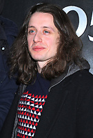 NEW YORK, NY - February 08: Rory Culkin at Good Day NY promoting his new film, Lords of Chaos on February 08, 2019 in New York City, <br /> CAP/MPI/RW<br /> &copy;RW/MPI/Capital Pictures