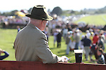 Bellewstown Races July 2011