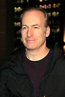 "LOS ANGELES - JAN 16:  Bob Odenkirk at the Opening Night Performance Of ""Linda Vista"" at the Mark Taper Forum on January 16, 2019 in Los Angeles, CA"