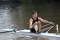 Race: 9: MasC/D.1x  [20]Bideford AAC - BIA-Peake (D) vs [21]City of Bristol RC - CBR-Duffy (C)<br /> <br /> Gloucester Regatta 2017 - Saturday<br /> <br /> To purchase this photo, or to see pricing information for Prints and Downloads, click the blue 'Add to Cart' button at the top-right of the page.