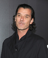 NEW YORK, NY - MAY 09:Gavin Rossdale attends the &quot;John Wick: Chapter 3&quot; world premiere at One Hanson Place on May 9, 2019 in New York City.     <br /> CAP/MPI/JP<br /> &copy;JP/MPI/Capital Pictures