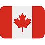 Ted-Jan Bloemen Calgary 301117