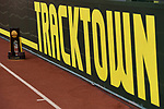 2018 MW DI Outdoor Track Live Transmit