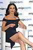 Catherine Zeta Jones Looking Thin