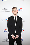 UNIVERSAL MUSIC GROUP'S 2018 AFTER PARTY TO CELEBRATE THE GRAMMYS<br />
