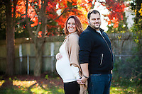 15-11-15 Gonzalez Family