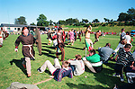 Newsfile Archive negatives roll 2209 21/8/99<br /> Feile Bru na Boinne<br /> Picture: Fran Caffrey www.newsfile.ie