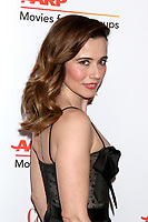 LOS ANGELES - FEB 4:  Linda Cardellini at the Movies for Growups Awards at the Beverly Wilshire Hotel on February 4, 2019 in Beverly Hills, CA