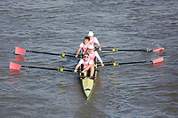 Crew: 160  WES (A)  Westminster School (C Holle)  4- Jun Champ<br /> <br /> Fours Head of the River 2018<br /> <br /> To purchase this photo, or to see pricing information for Prints and Downloads, click the blue 'Add to Cart' button at the top-right of the page.