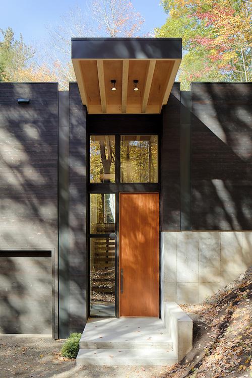 Tinkerbox House   Studio MM