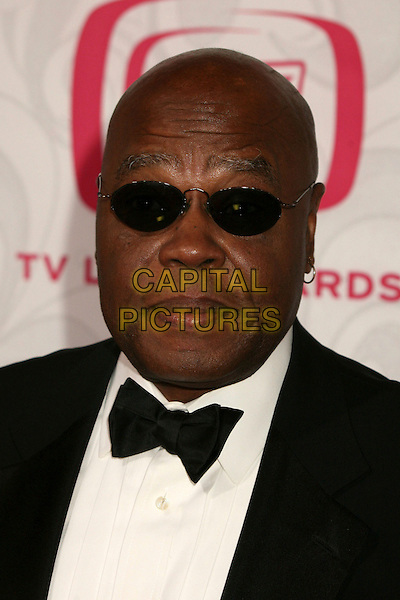 GEORGE STANFORD BROWN.5th Annual TV Land Awards at Barker Hangar, Santa Monica, California, USA, 14 April 2007..portrait headshot .CAP/ADM/BP.©Byron Purvis/AdMedia/Capital Pictures.