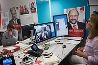 17.08.17 SPD Wahlkampf