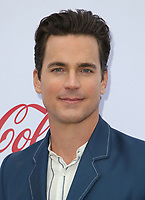 WEST HOLLYWOOD, CA - JANUARY 5: Matt Bomer, at the 6th Annual Gold Meets Golden Brunch at The House on Sunset in West Hollywood, California on January 5, 2019. <br /> CAP/MPI/FS<br /> &copy;FS/MPI/Capital Pictures