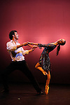 KARMA DANCE PROJECT<br /> <br /> Th&eacute;&acirc;tre Berthelot<br /> Montreuil<br /> Le 21/03/2014<br /> &copy; Laurent Paillier / photosdedanse.com