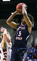 Arkansas Democrat-Gazette/MITCHELL PE MASILUN --3/10/2017--<br />