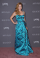 04 November  2017 - Los Angeles, California - Amy Adams. 2017 LACMA Art+Film Gala held at LACMA in Los Angeles. <br /> CAP/ADM/BT<br /> &copy;BT/ADM/Capital Pictures