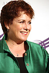 Judy Kaye attending the The 2013 American Theatre Wing's Annual Gala honoring Harold Prince at the Plaza Hotel in New York City on September 16, 2013