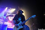 LAMB OF GOD - live Ventura Theater (05/26/13)