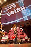Jay Bolan Band
