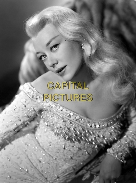 Glynis Johns<br /> in Mad About Men (1954) <br /> *Filmstill - Editorial Use Only*<br /> CAP/NFS<br /> Image supplied by Capital Pictures