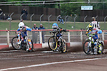 150508 LAKESIDE HAMMERS v POOLE PIRATES