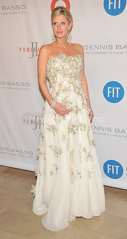 New York,NY- May 9:  Nicky Hilton Rothschild at the 2016 FIT Annual Gala in New York City on May 9, 2016. Credit: John Palmer / MediaPunch