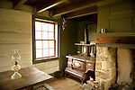 Paul Beard Farm. 1950 Warrensville Road, Montoursville, PA. 570-433-3557