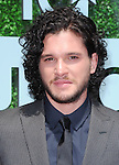 Kit Harington at The 2013 YOUNG HOLLYWOOD AWARDS at The Broad Stage in Santa Monica, California on August 01,2013                                                                   Copyright 2013Hollywood Press Agency