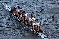 Crew: 78  KCS (A)  King's College School (C Keller)  4+ Jun Champ<br /> <br /> Fours Head of the River 2018<br /> <br /> To purchase this photo, or to see pricing information for Prints and Downloads, click the blue 'Add to Cart' button at the top-right of the page.