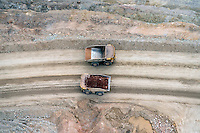 Cripple Creek & Victor Gold Mining Company. Aug 2014. 8125229