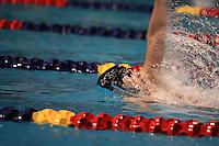 Men's 2008 NCAA Swimming Prelims 03-29-08
