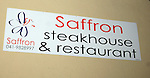 Saffron Restaurant, Laytown...Photo NEWSFILE/Jenny Matthews.(Photo credit should read Jenny Matthews/NEWSFILE)....This Picture has been sent you under the condtions enclosed by:.Newsfile Ltd..The Studio,.Millmount Abbey,.Drogheda,.Co Meath..Ireland..Tel: +353(0)41-9871240.Fax: +353(0)41-9871260.GSM: +353(0)86-2500958.email: pictures@newsfile.ie.www.newsfile.ie.FTP: 193.120.102.198.
