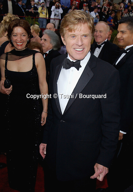 Robert Redford arriving at the 74th Annual Academy Awards at the kodak Theatre in Los Angeles. March 24, 2002.           -            RedfordRobert54.jpg