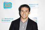 LOS ANGELES - DEC 4: Fred Savage at The Actors Fund's Looking Ahead Awards at the Taglyan Complex on December 4, 2014 in Los Angeles, California