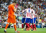 2014/09/13_Real Madrid vs Atl de Madrid