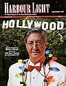 Harbour Light Magazine Cover