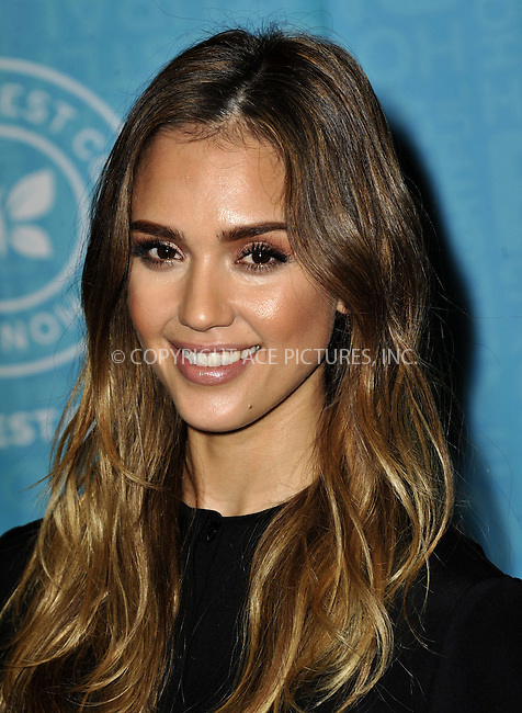 WWW.ACEPIXS.COM....March 16 2013, LA....Jessica Alba signed copies of her new book 'The Honest Life' at Vroman's Bookstore on March 16, 2013 in Pasadena, California. ..........By Line: Peter West/ACE Pictures......ACE Pictures, Inc...tel: 646 769 0430..Email: info@acepixs.com..www.acepixs.com