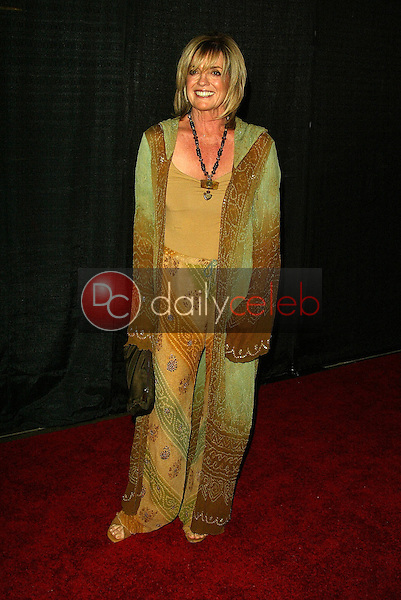 """Linda Gray<br /> At the """"Sounds of the Sacred, Songs of the Earth"""" awards gala, The Friars of Beverly Hills, Beverly Hills, CA 09-15-05<br /> Jason Kirk/DailyCeleb.com 818-249-4998"""