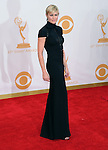 Robin Wright attends 65th Annual Primetime Emmy Awards - Arrivals held at The Nokia Theatre L.A. Live in Los Angeles, California on September 22,2012                                                                               © 2013 DVS / Hollywood Press Agency