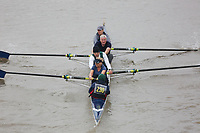 Crew: 230   Hillingdon   Nv 4+<br /> <br /> Veteran Fours Head 2017<br /> <br /> To purchase this photo, or to see pricing information for Prints and Downloads, click the blue 'Add to Cart' button at the top-right of the page.