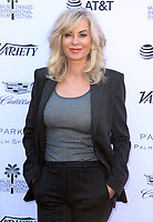 04 January 2019 - Palm Springs, California - Eileen Davidson. Variety 2019 Creative Impact Awards and 10 Directors to Watch held at the Parker Palm Springs during the 30th Annual Palm Springs International Film Festival. Photo Credit: Faye Sadou/AdMedia