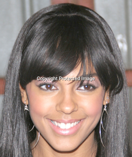 Marsha Thomason<br />Sean &ldquo;P. Diddy&rdquo; Combs and Jessica Lange Named &ldquo;Man and Woman of Style&rdquo; for Divine Design 2004 <br />Barker Hangar at Santa Monica Air Center<br />Santa Monica, CA, USA<br />Thursday, December 2nd, 2004<br />Photo By Celebrityvibe.com/Photovibe.com, <br />New York, USA, Phone 212 410 5354, <br />email: sales@celebrityvibe.com